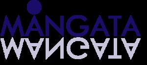 MANGATAAAA